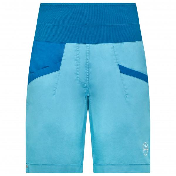 Women's Ramp Short - Climbing trousers