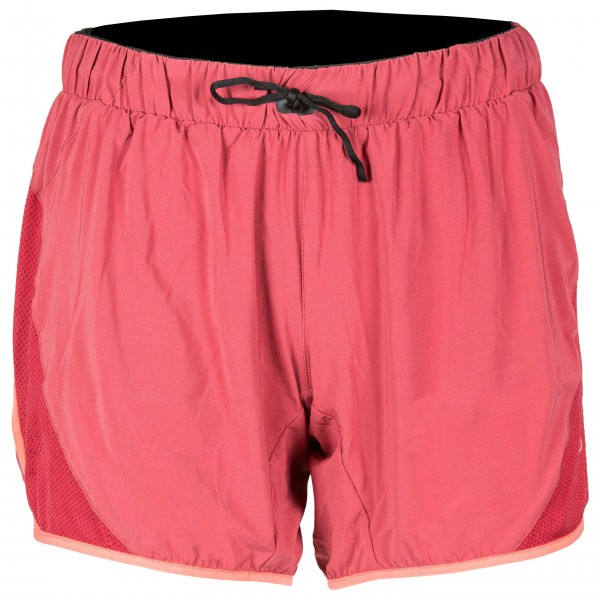 La Sportiva - Women's Super Nova Short - Running shorts
