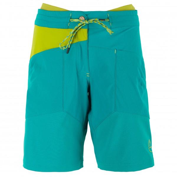La Sportiva - Women's TX Short - Shorts
