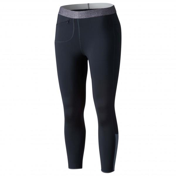 Mountain Hardwear - Women's Synergist Tight - Laufshorts