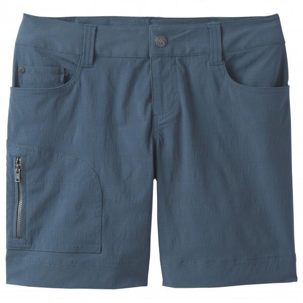 Prana - Women's Hazel Short - Shorts