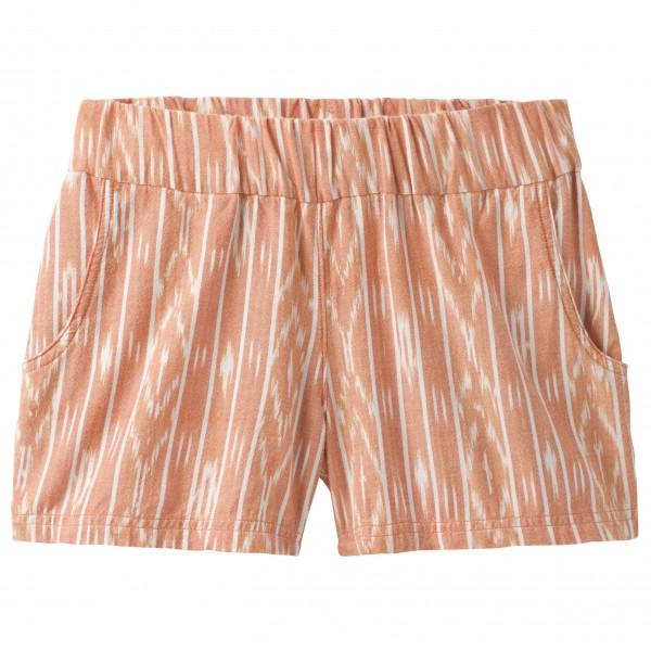 Prana - Women's Reba Short - Shorts