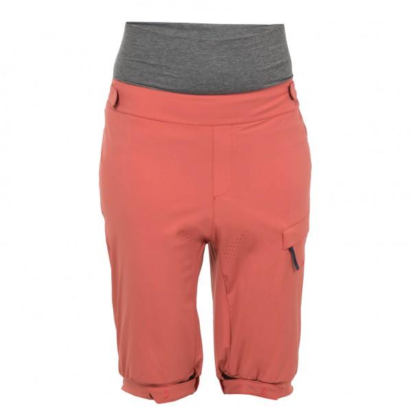 Triple2 - Barg Short Women - Shorts