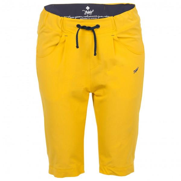 Triple2 - Bargup Short Women - Shorts