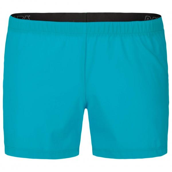 Montura - Women's Stretch 2 Shorts - Shortsit