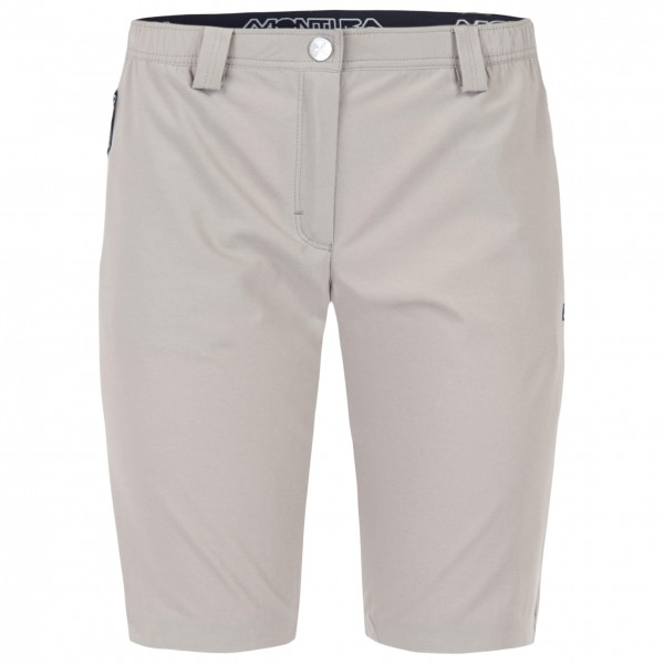 Montura - Women's Stretch 3 Bermuda - Shorts