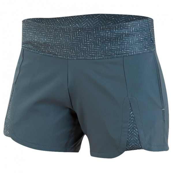 Pearl Izumi - Women's Escape Short - Running shorts