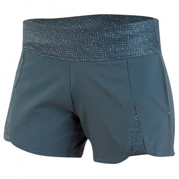 Pearl Izumi - Women's Escape Short - Running shorts
