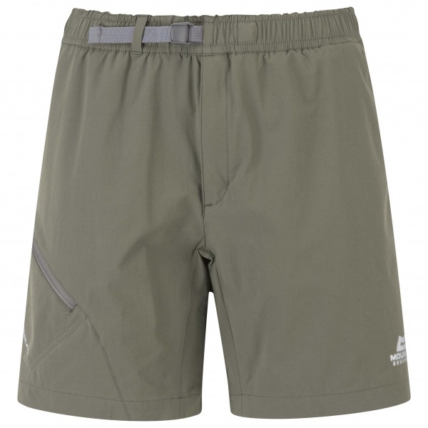 Mountain Equipment - Women's Comici Trail Short - Shorts