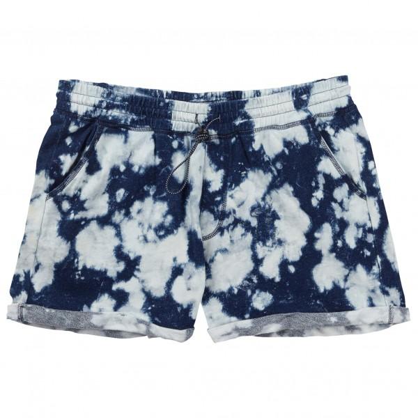 Burton - Women's Ambrose Shorts - Shorts