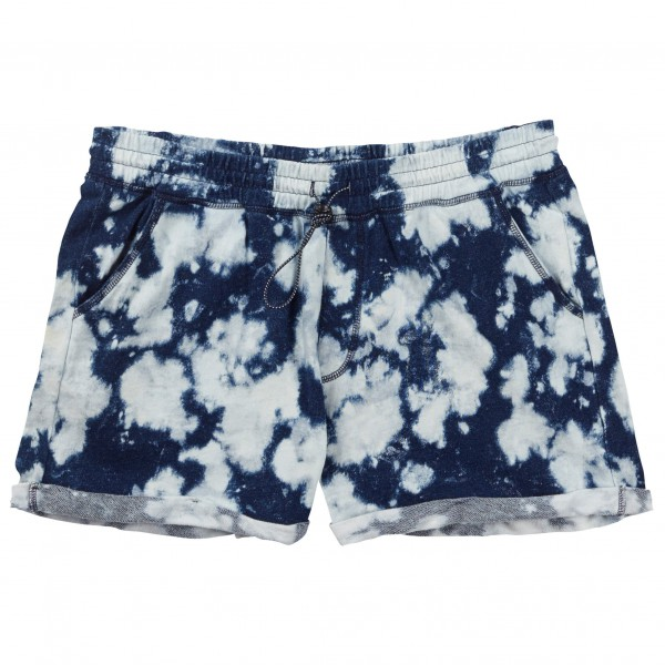 Burton - Women's Ambrose Shorts - Shortsit