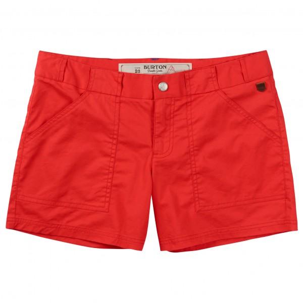 Burton - Women's Loco Shorts - Shorts