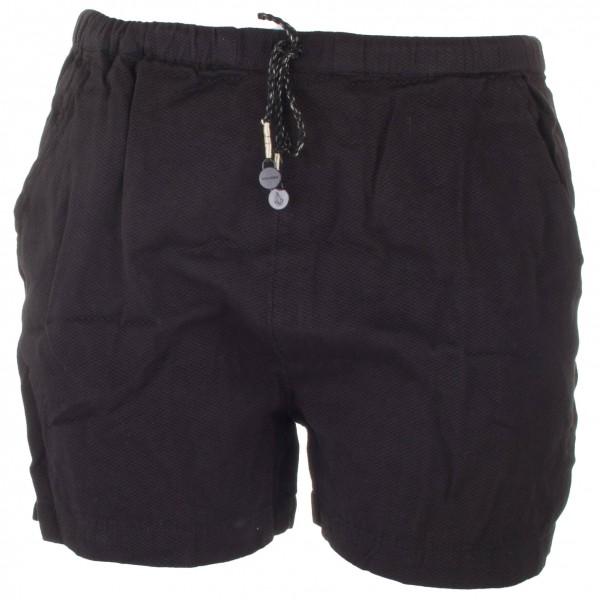 Volcom - Women's Get In Line Short - Pantalones cortos