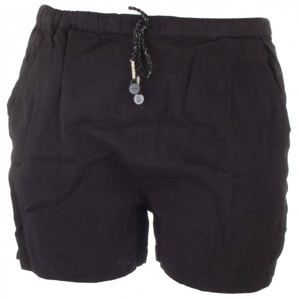 Volcom - Women's Get In Line Short - Short