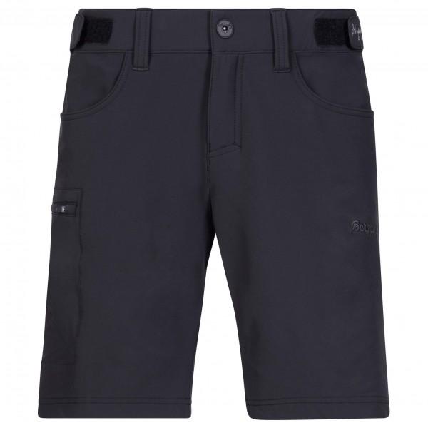 Bergans - Torfinnstind Lady Shorts - Shorts