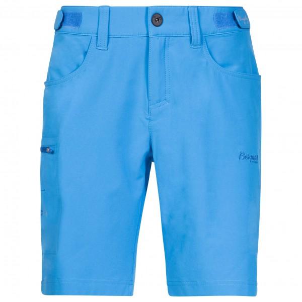 Bergans - Torfinnstind Lady Shorts - Shortsit