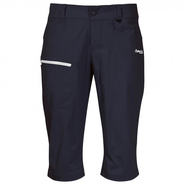Bergans - Utne Lady Pirate Pants - Shorts