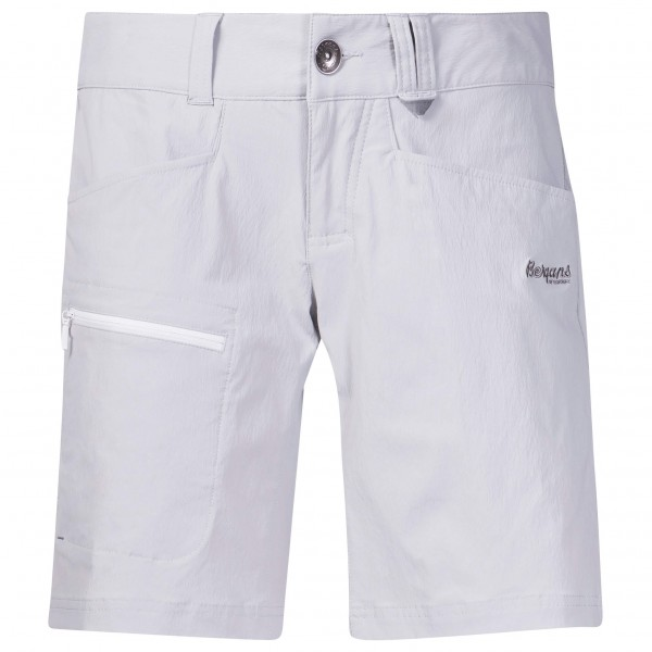 Bergans - Utne Lady Shorts - Shortsit