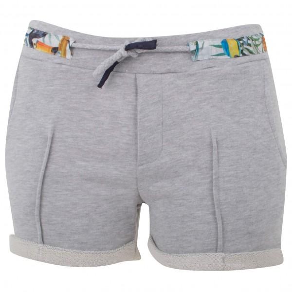 Picture - Women's Slasher - Shorts