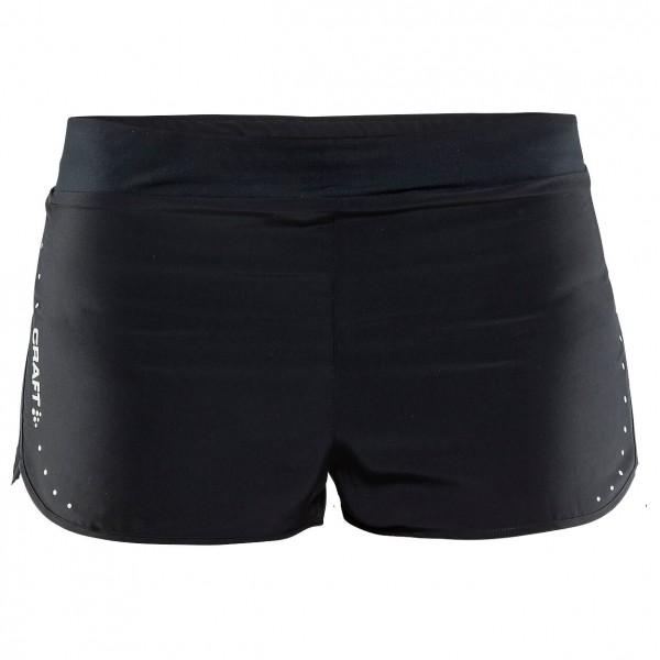Craft - Women's Essential 2'' Shorts - Juoksushortsit