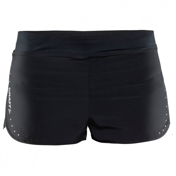 Craft - Women's Essential 2'' Shorts - Løbeshorts og 3/4-løbetights