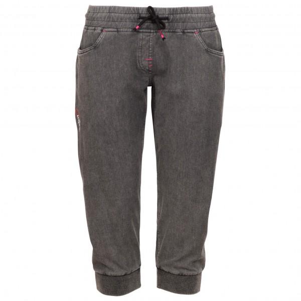 Chillaz - Women's Hilo 3/4 Pant - Short