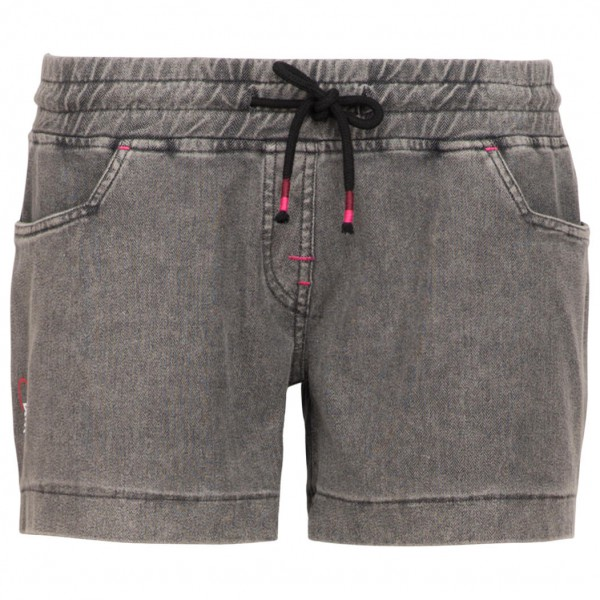 Chillaz - Women's Sunset Shorty - Short