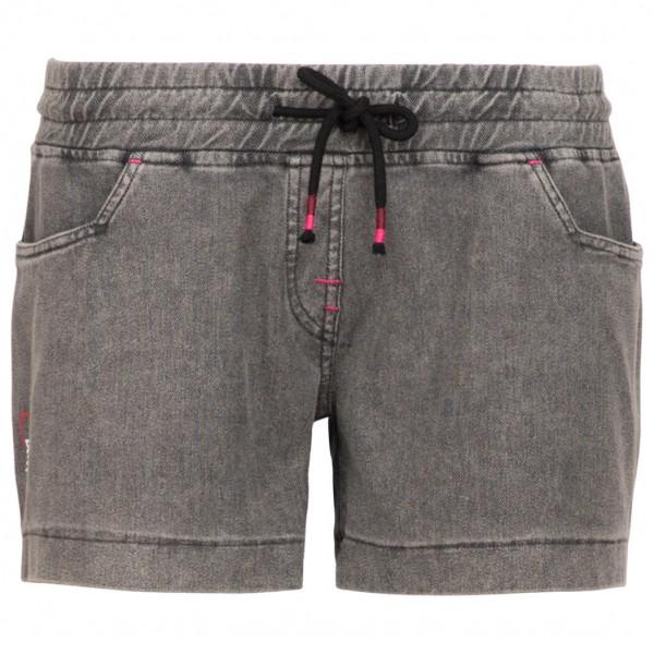 Chillaz - Women's Sunset Shorty - Shorts