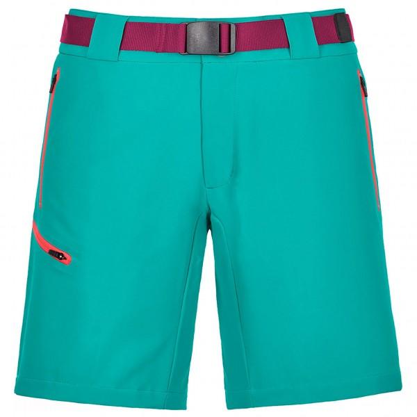 Ortovox - Women's Merino Shield Shorts Brenta
