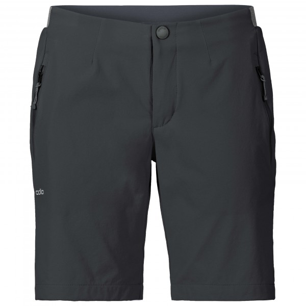 Odlo - Women's Flow Shorts - Shortsit