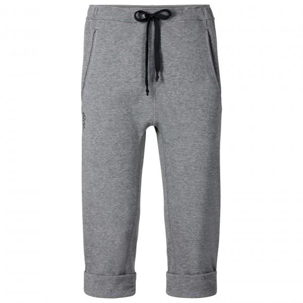 Odlo - Spot Pants 3/4 - Yoga 3/4 pants