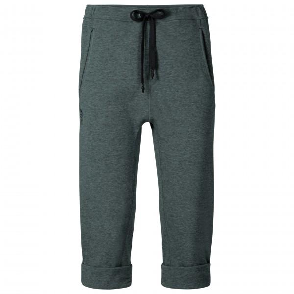 Odlo - Spot Pants 3/4 - Pantaloni da yoga a 3/4