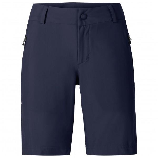 Odlo - Women's Spoor X Shorts - Shortsit