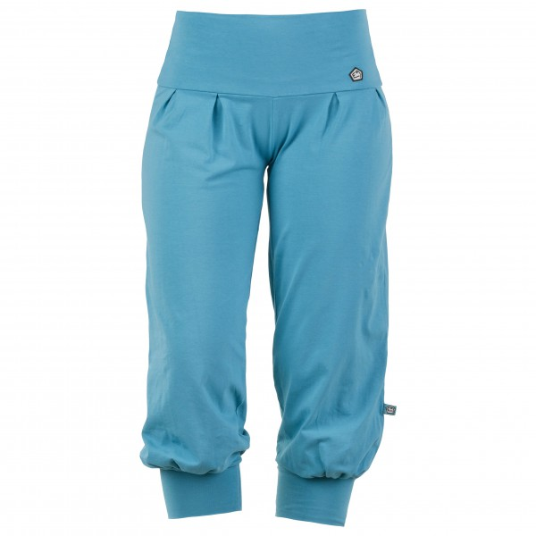 E9 - Women's Luna - Shorts