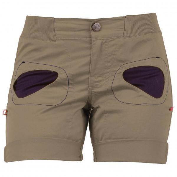 E9 - Women's Onda Short - Shorts