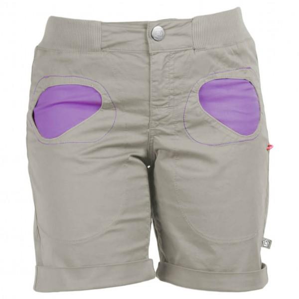 E9 - Women's Onda Short - Shortsit