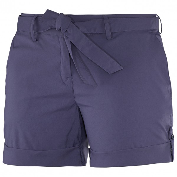 Salomon - Women's Traveler Short - Shorts