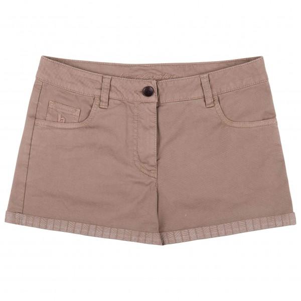 Bleed - Women's Chino Short - Shortsit