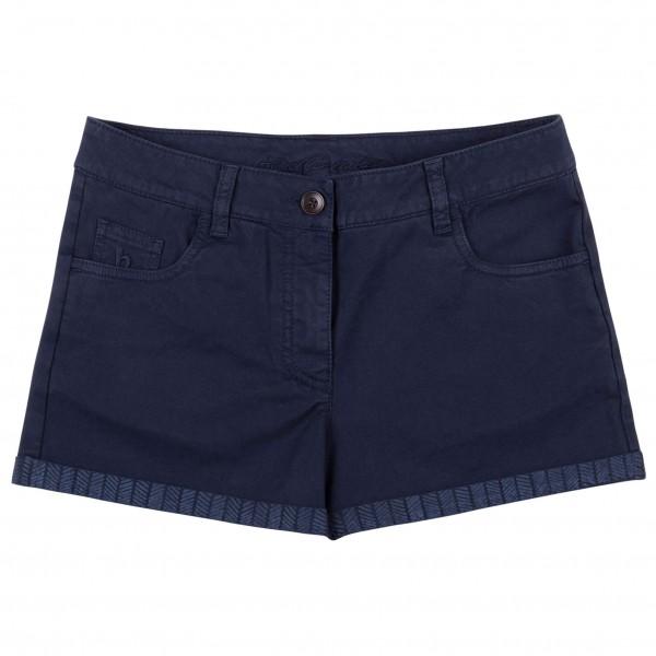 Bleed - Women's Chino Short - Shorts