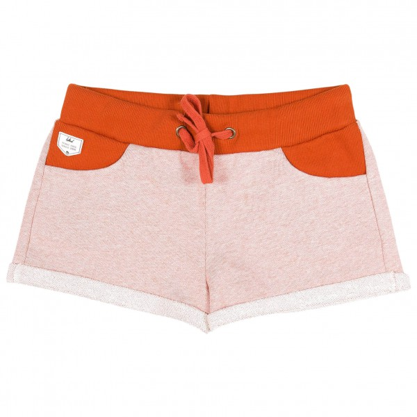 Bleed - Women's Quest Short - Shorts