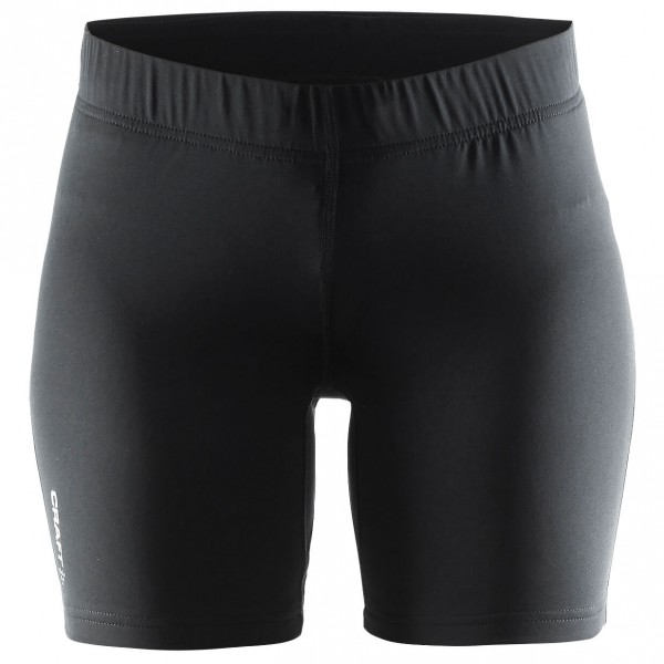 Craft - Women's Prime Short Tights - Short de running