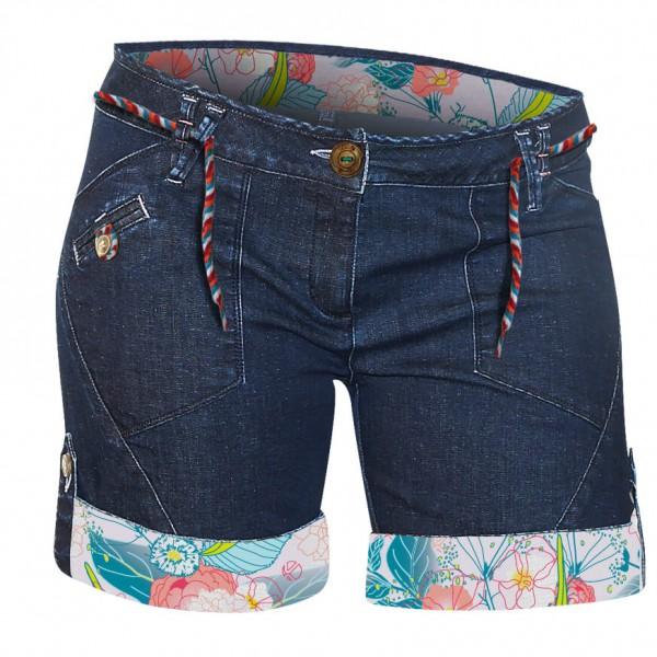 ABK - Women's Corte Short - Shorts