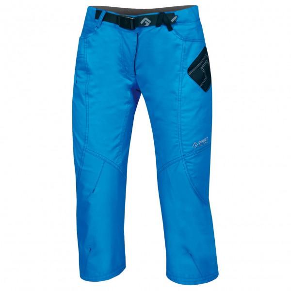 Directalpine - Women's Yukatan 3/4 - Shorts