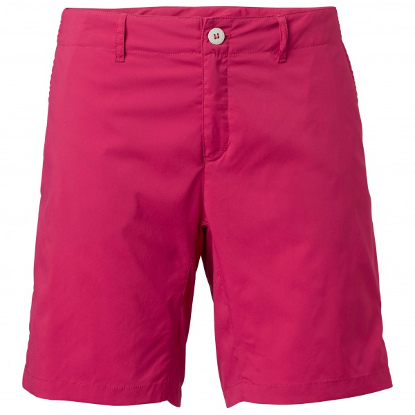 Houdini - Women's Liquid Rock Shorts - Shortsit