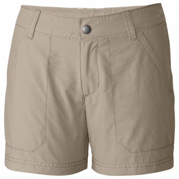 Columbia - Women's Arch Cape III Short - Short