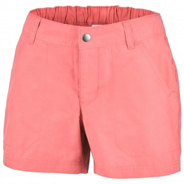 Columbia - Women's Arch Cape III Short - Short