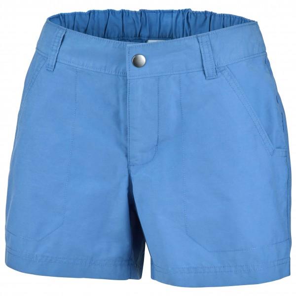 Columbia - Women's Arch Cape III Short - Shortsit