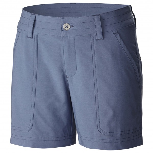 Columbia - Women's Pilsner Peak Short - Shortsit
