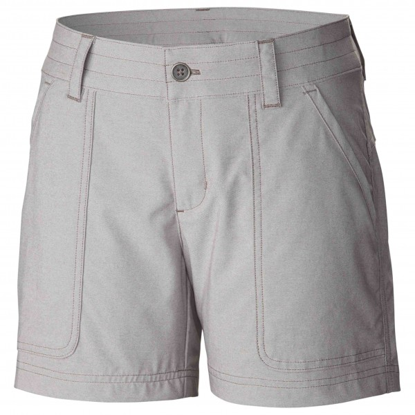 Columbia - Women's Pilsner Peak Short - Shorts