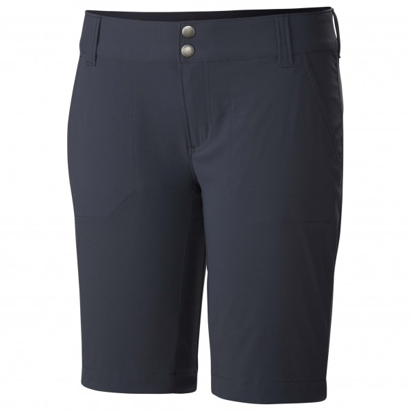 Columbia - Women's Saturday Trail Long Short - Short